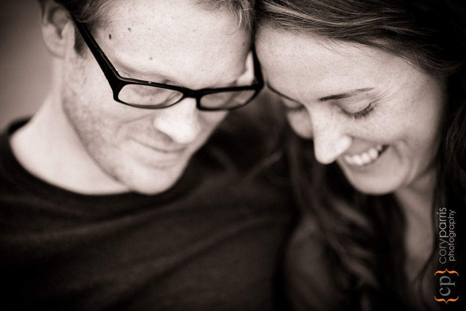 037-seattle-engagement-photography