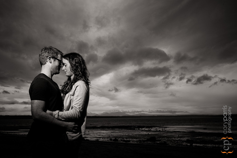 038-seattle-engagement-photography