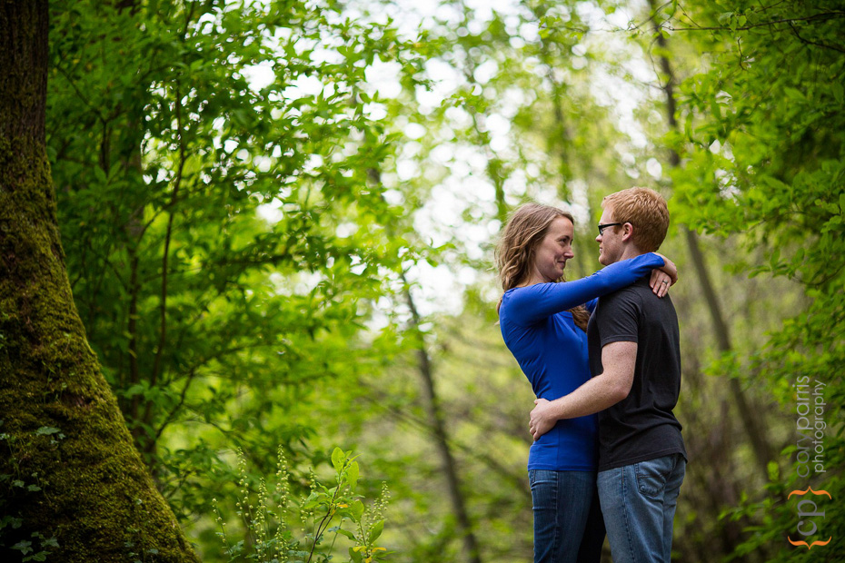 039-seattle-engagement-photography