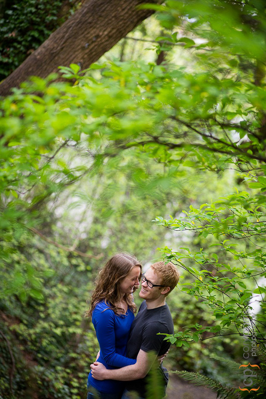 040-seattle-engagement-photography