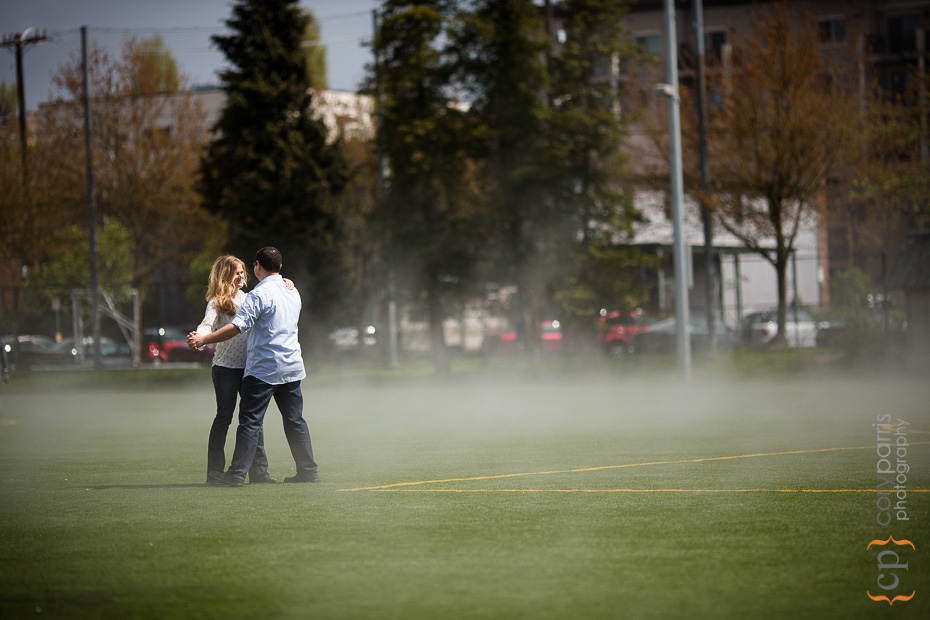 043-seattle-engagement-photography