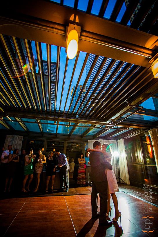 054-hotel-1000-wedding