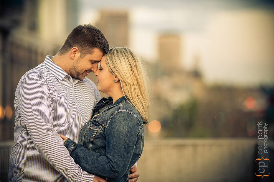 057-seattle-engagement-portraits