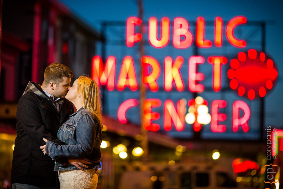 058-seattle-engagement-portraits