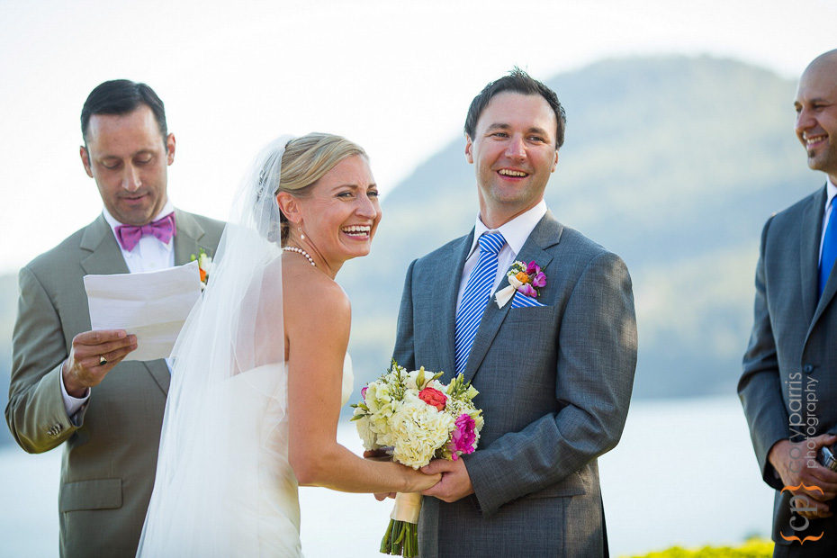 108-rosario-resort-wedding-orcas-island
