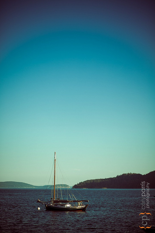112-rosario-resort-wedding-orcas-island