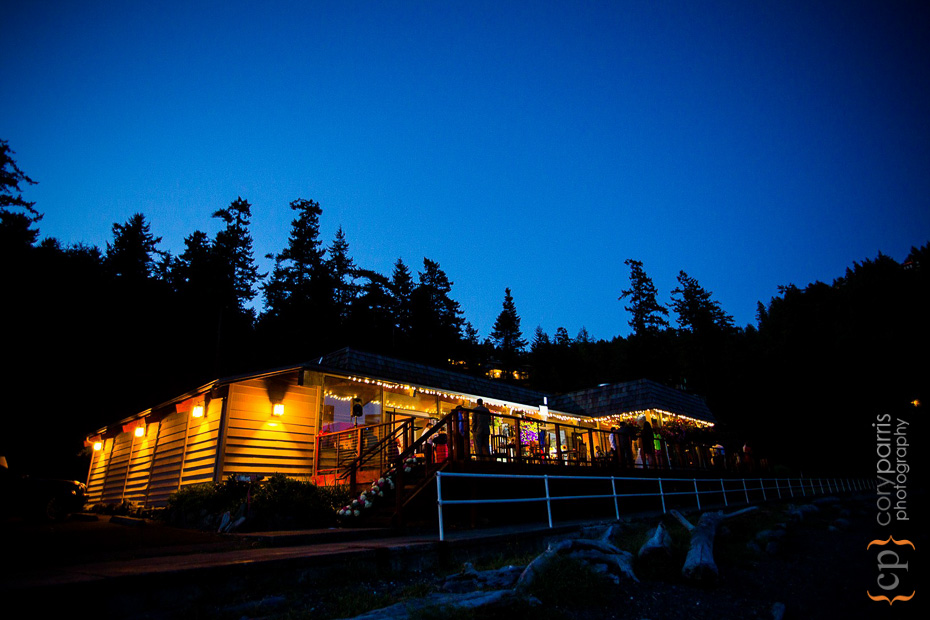 114-rosario-resort-wedding-orcas-island