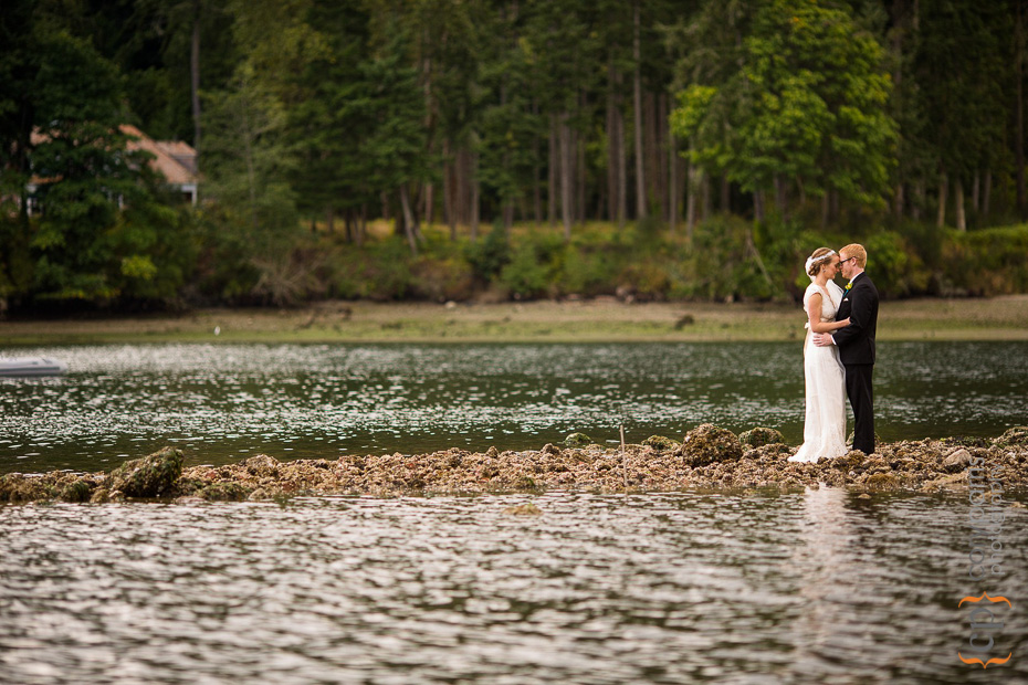 123-bainbridge-island-wedding
