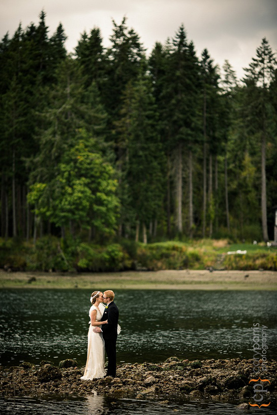 124-bainbridge-island-wedding