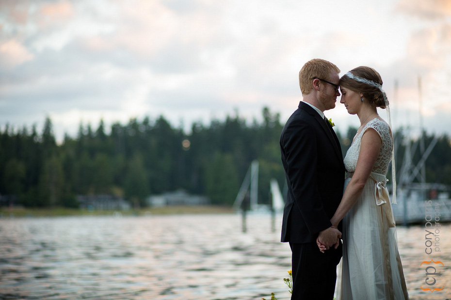 130-bainbridge-island-wedding