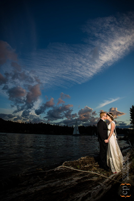 131-bainbridge-island-wedding