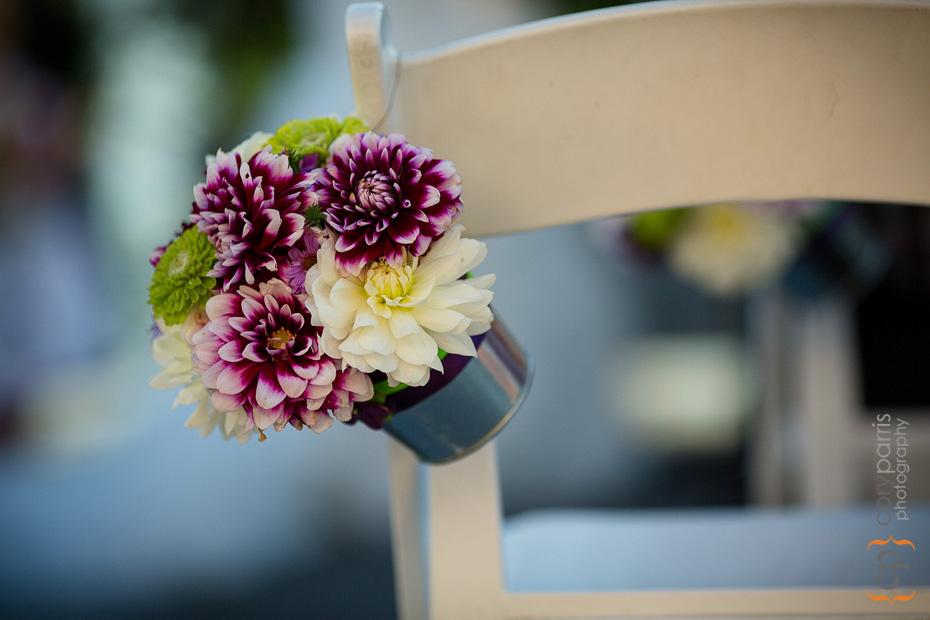 150-skansonia-wedding