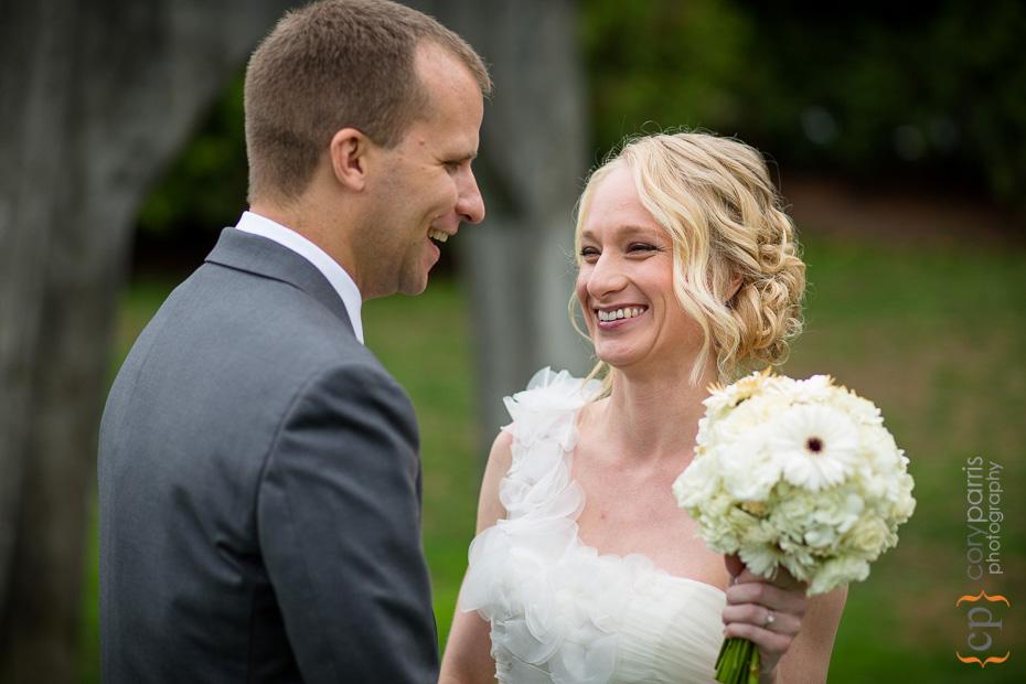 153-skansonia-wedding
