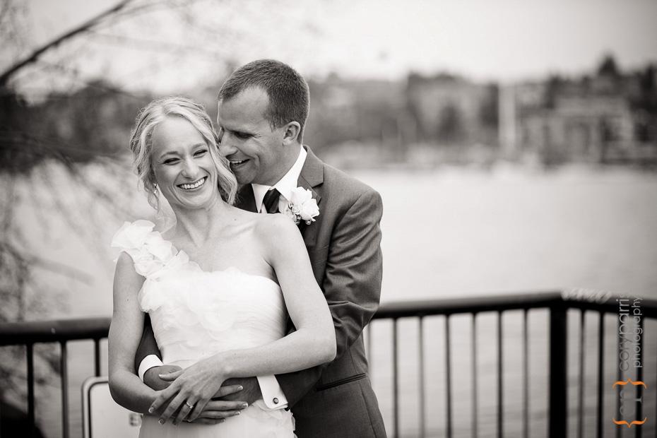 156-skansonia-wedding