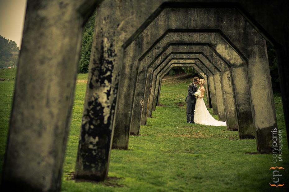 154-skansonia-wedding
