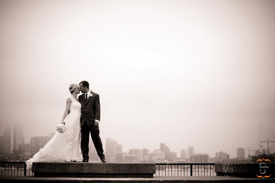 155-skansonia-wedding