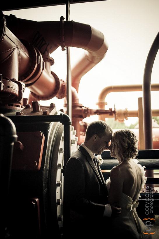 158-skansonia-wedding