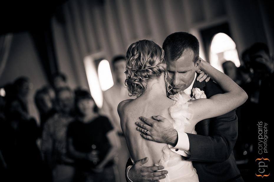 159-skansonia-wedding