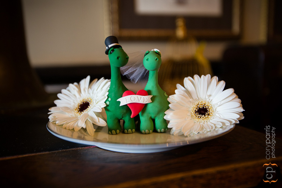 162-skansonia-wedding