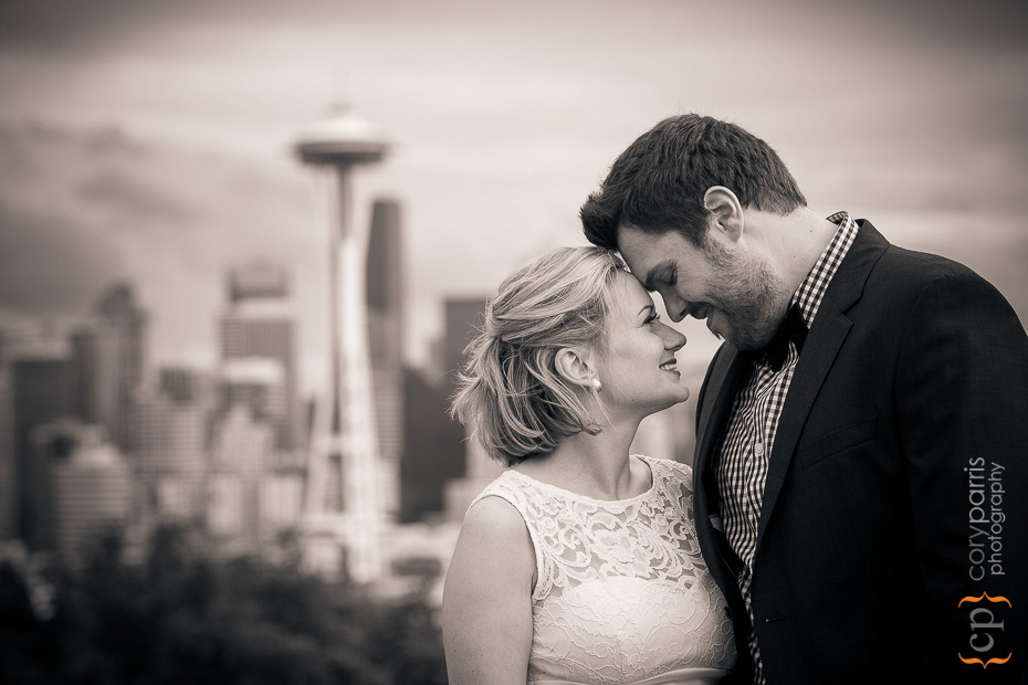174-seattle-courthouse-wedding