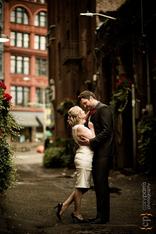 178-seattle-courthouse-wedding