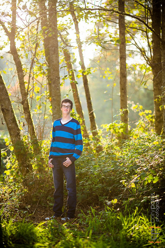 203-bothell-senior-portraits