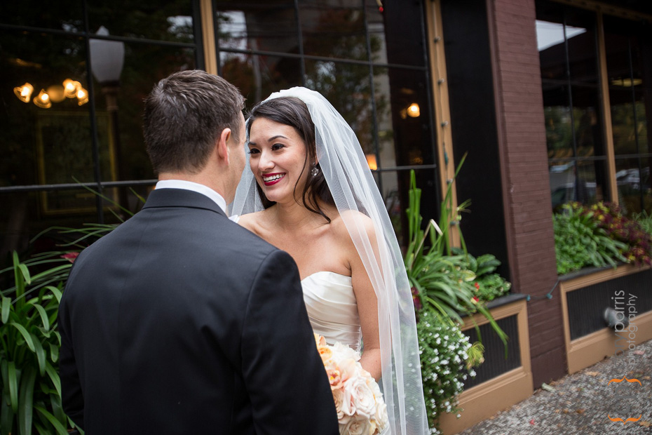 209-lake-union-cafe-wedding