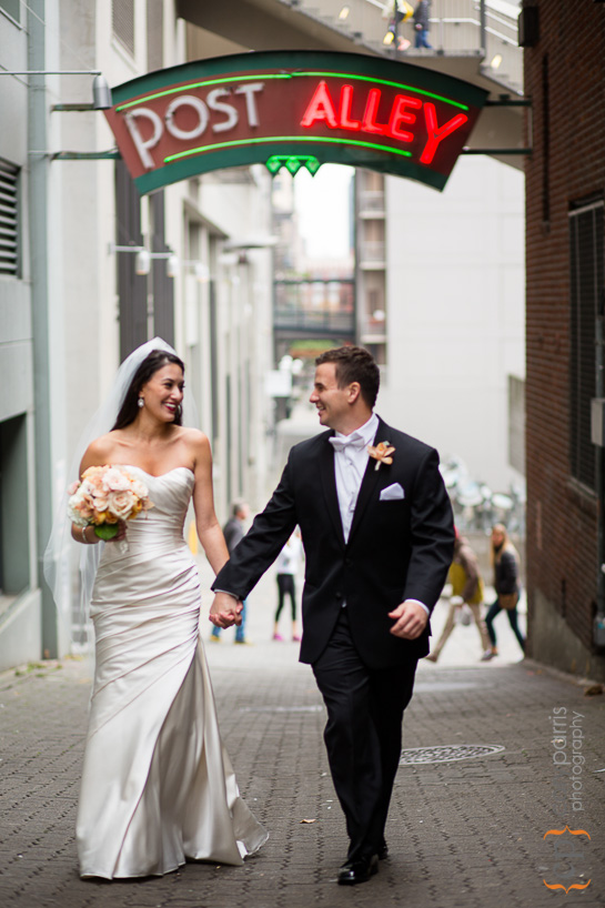lake-union-cafe-seattle-wedding-photography-018