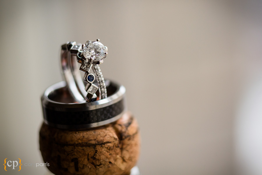 seattle-wedding-photography-003