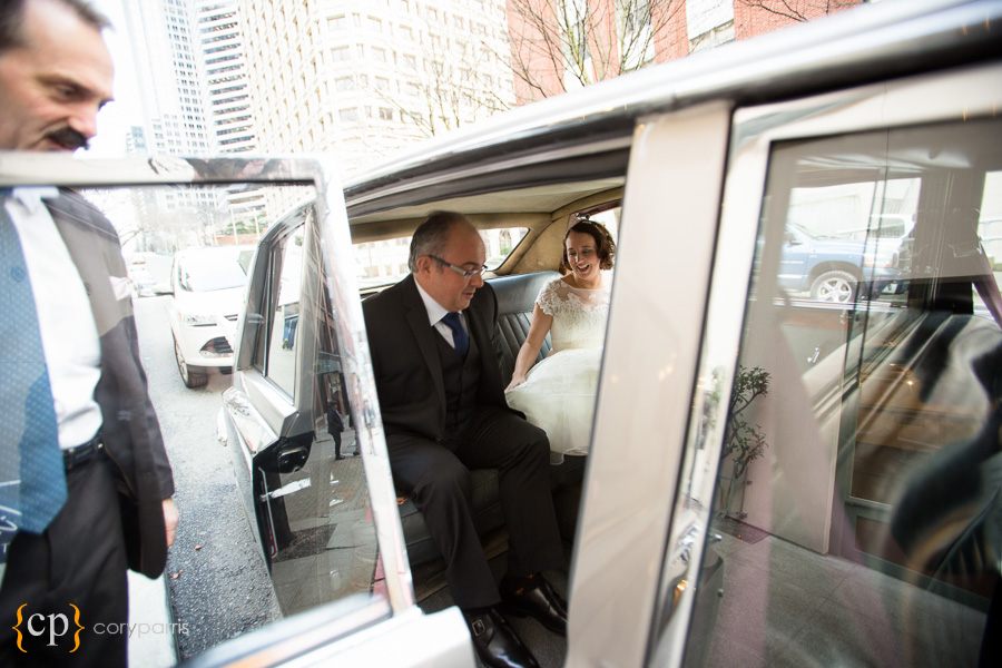 seattle-wedding-photography-010