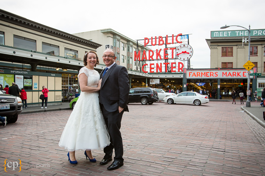 seattle-wedding-photography-013