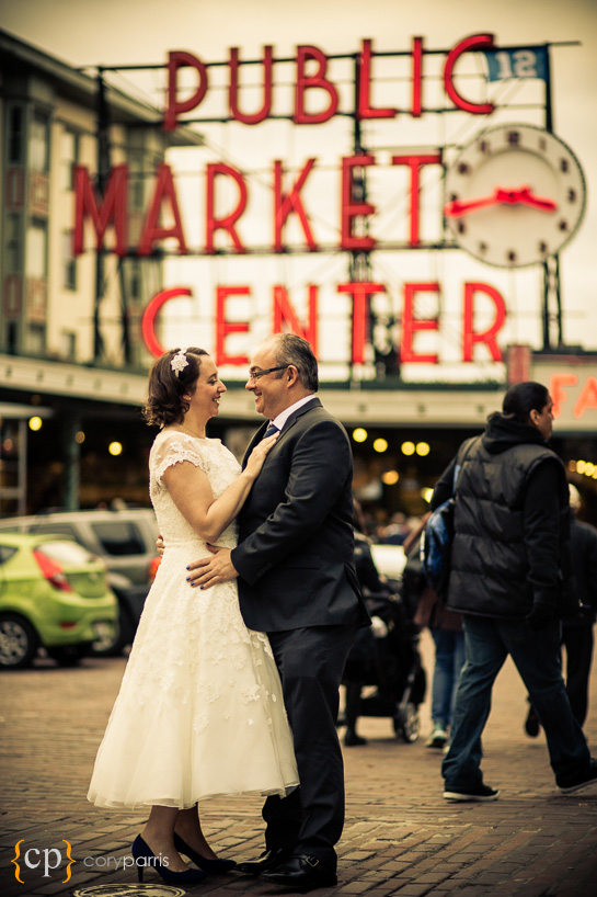 seattle-wedding-photography-014