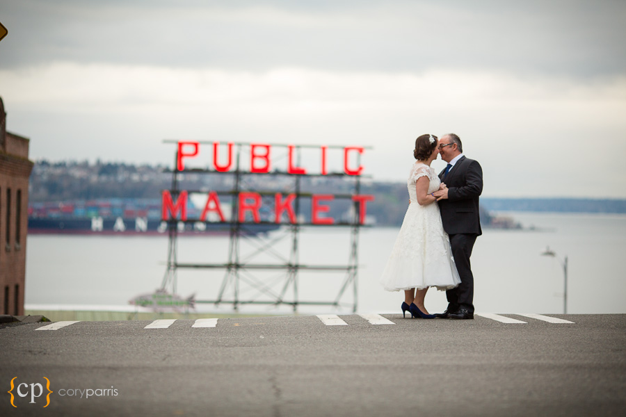 seattle-wedding-photography-015