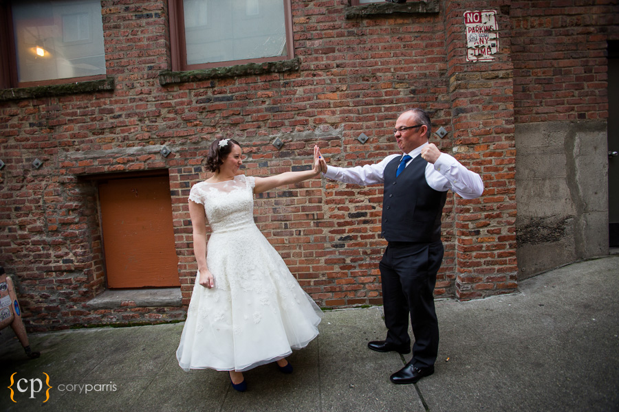 seattle-wedding-photography-016