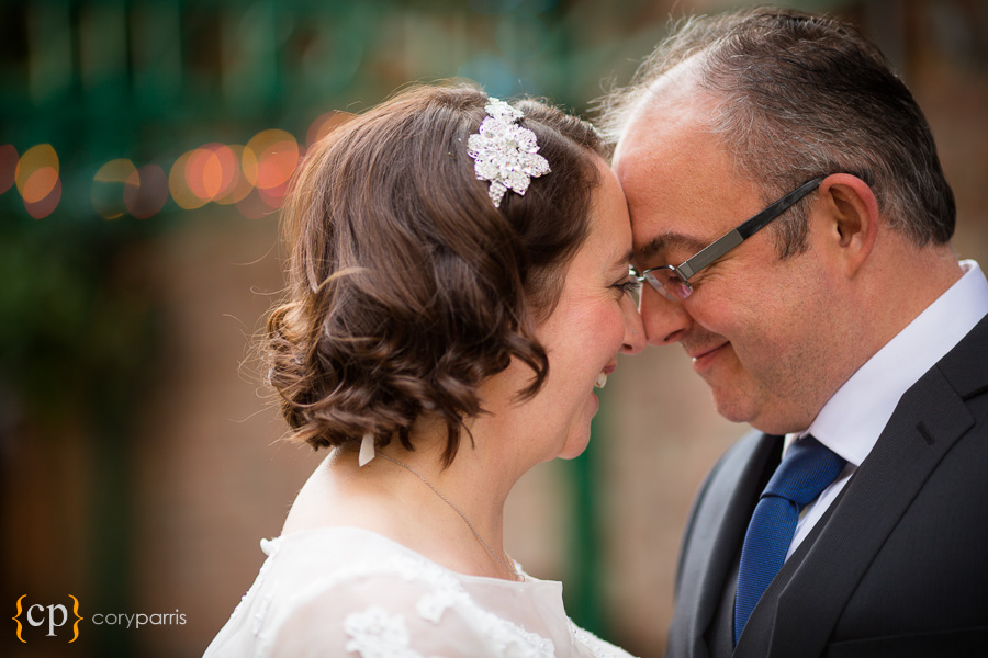 seattle-wedding-photography-018
