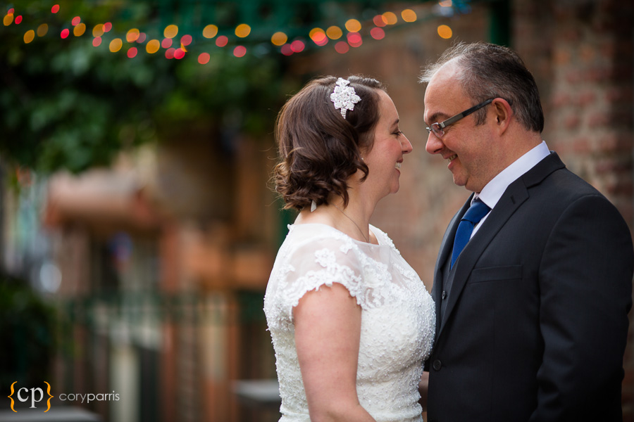 seattle-wedding-photography-019