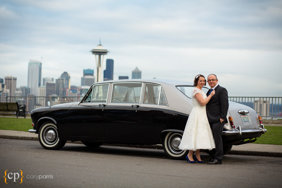 seattle-wedding-photography-025