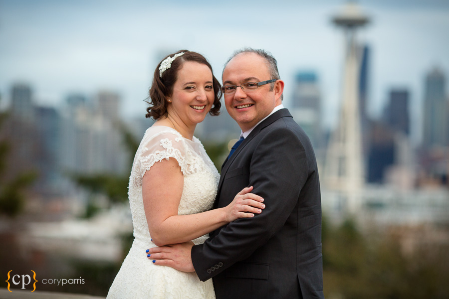 seattle-wedding-photography-026