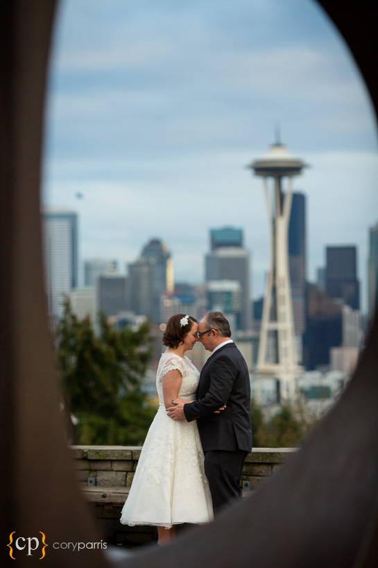 seattle-wedding-photography-027