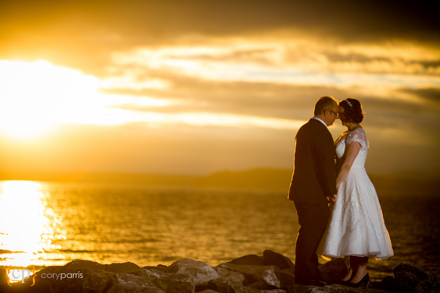 seattle-wedding-photography-029