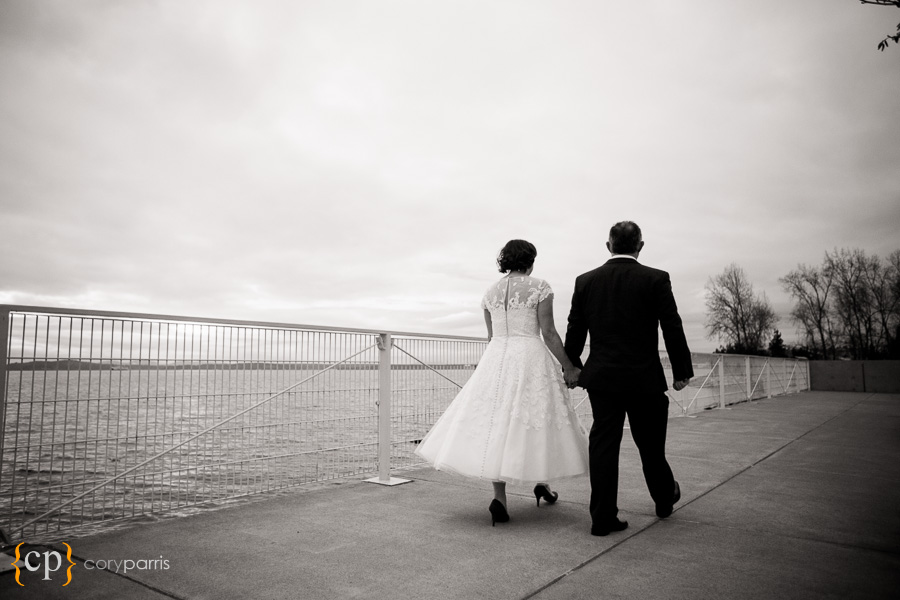 seattle-wedding-photography-033