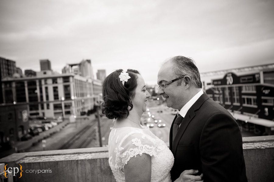 seattle-wedding-photography-034