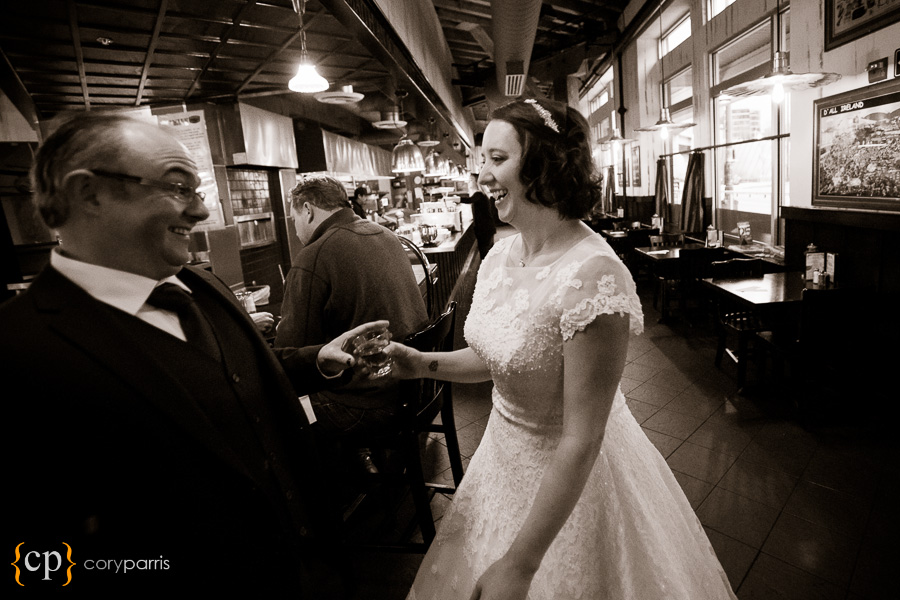 seattle-wedding-photography-035