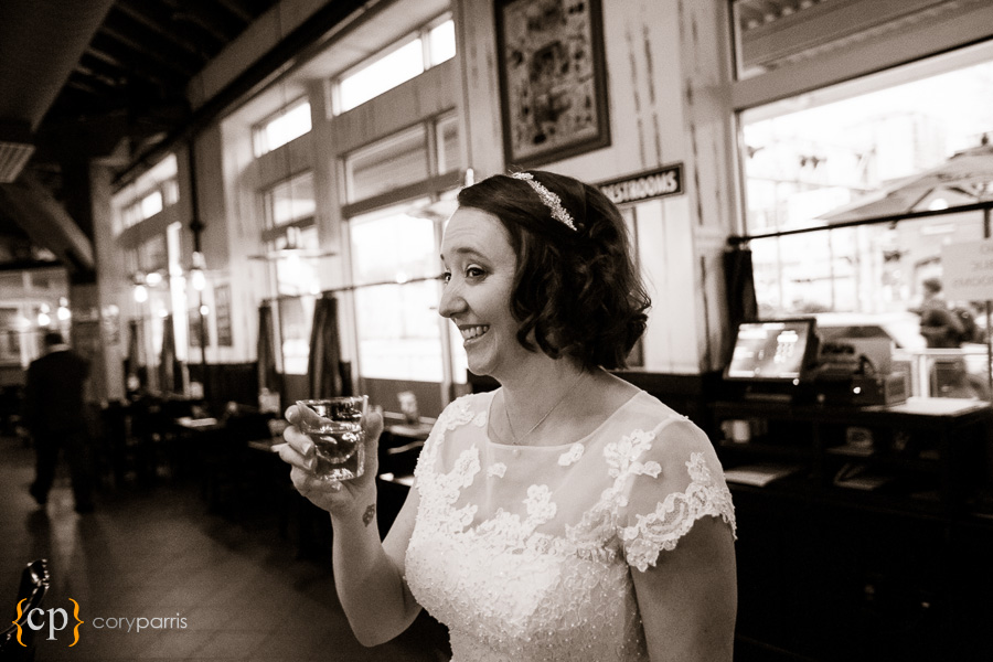 seattle-wedding-photography-036