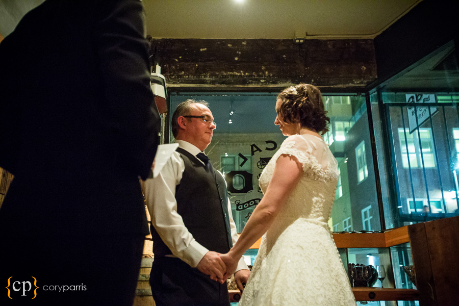 seattle-wedding-photography-043
