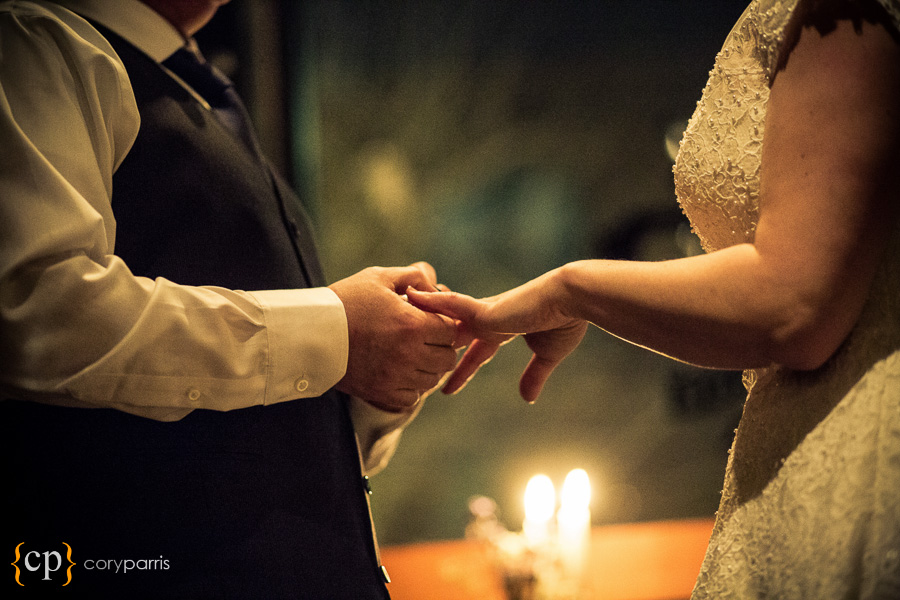 seattle-wedding-photography-044