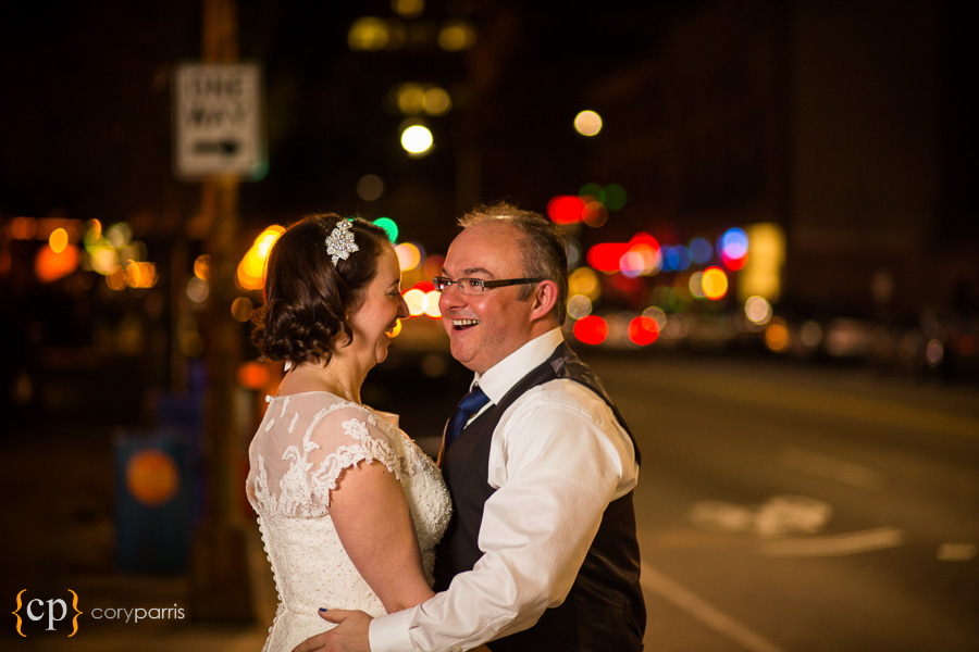 seattle-wedding-photography-051