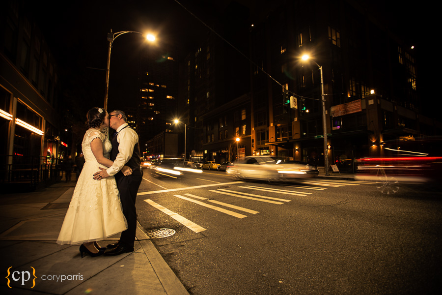 seattle-wedding-photography-052