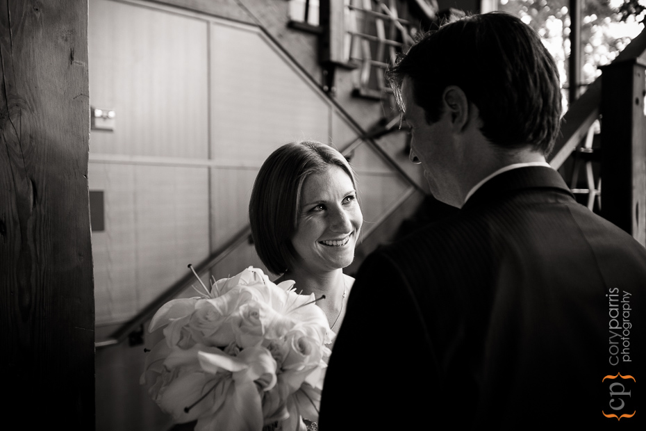 willows-lodge-wedding-woodinville-004