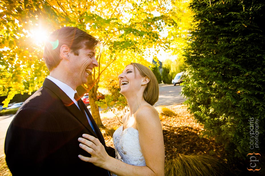 willows-lodge-wedding-woodinville-006